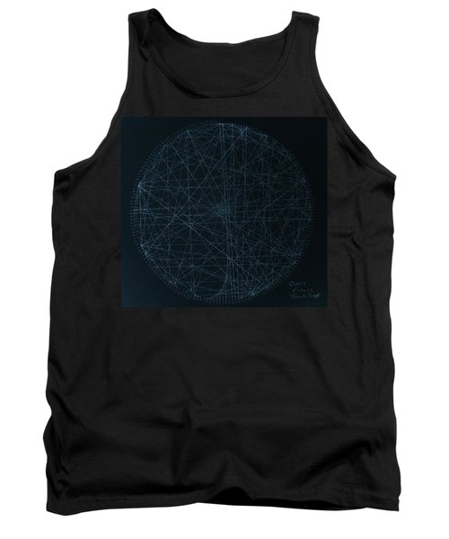 Perfect Square Tank Top