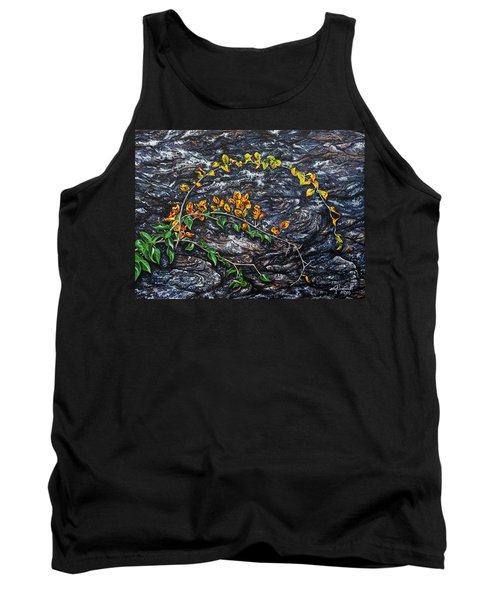 Persistence Tank Top