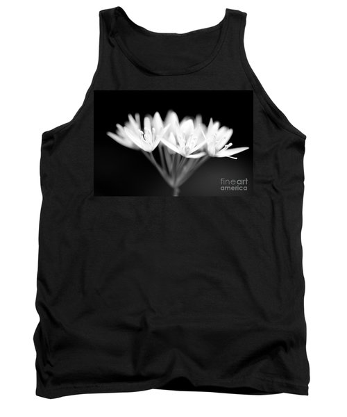 Ransome Photo 1 Tank Top