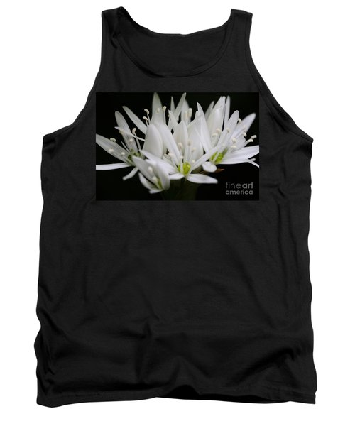 Ransome Photo 2 Tank Top