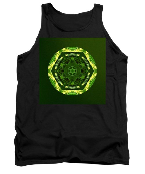 Smilabis Tank Top