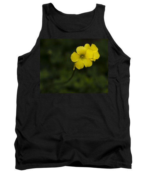 Sour Grass Tank Top