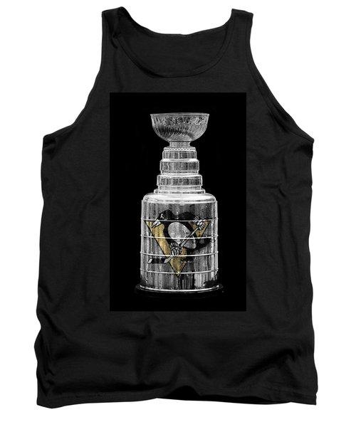 Stanley Cup 8 Tank Top