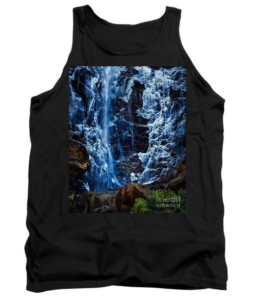 Start Of Spring Bridalvail Fall Tank Top