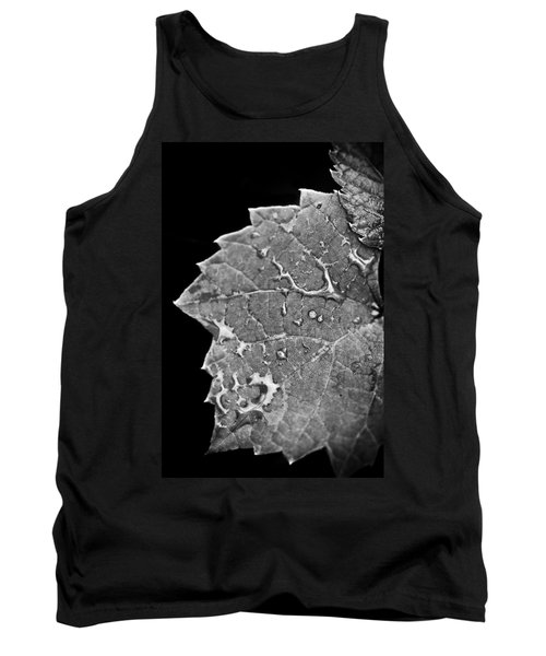 The Good Cry Tank Top