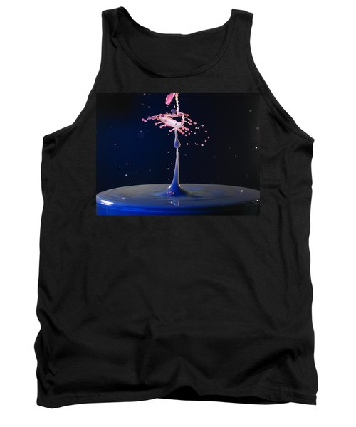 Tank Top featuring the photograph The Scorpion by Kevin Desrosiers