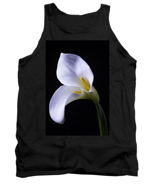 Two In Love Tank Top