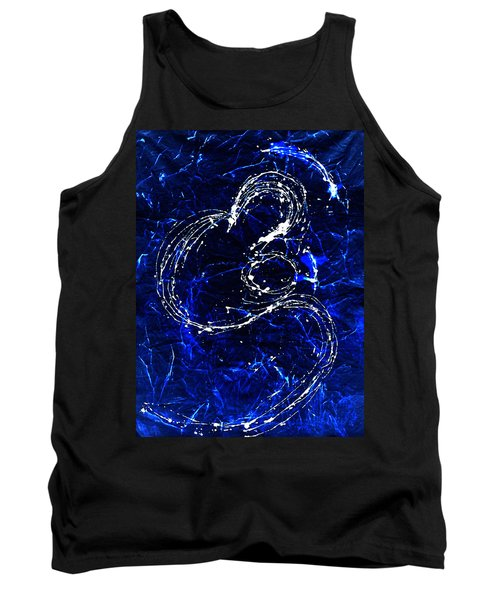 Unconditional Love 2 Tank Top