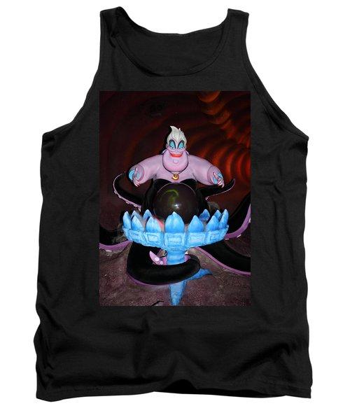 Ursula Tank Top