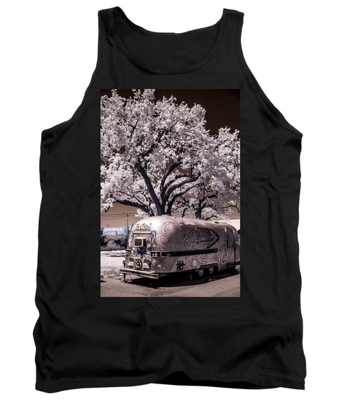 Wynwood Rv Tank Top