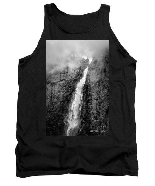 Yosemite Fall Tank Top
