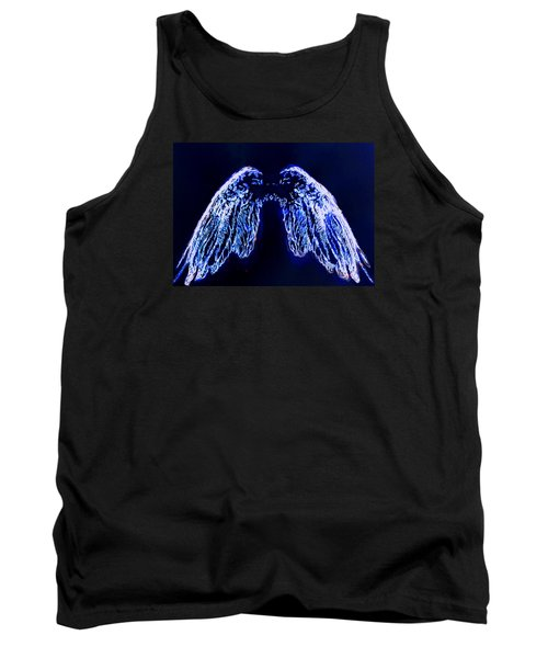 You Are Ready II Tank Top