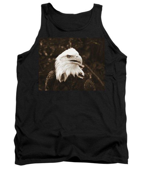 American Eagle Tank Top