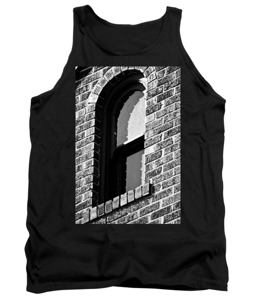 Arch Beauty Tank Top