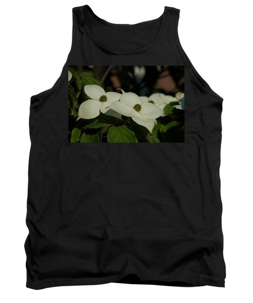Tank Top featuring the photograph Blanket by Joseph Yarbrough