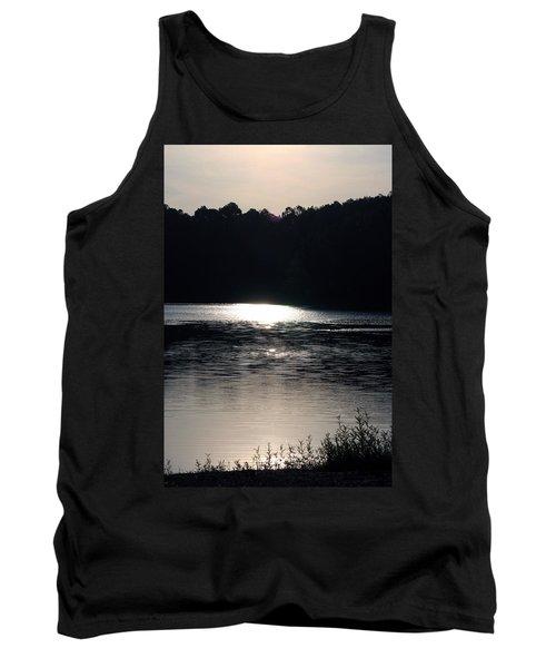 Lakeside Tank Top