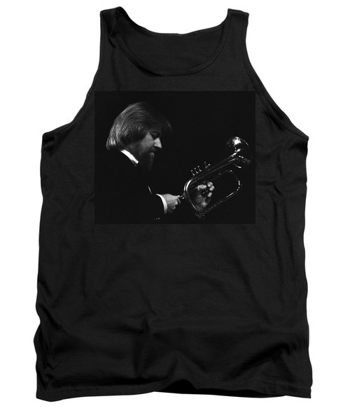 Stjepko Gut Tank Top