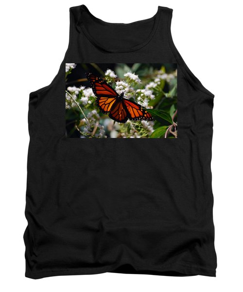 Summers Treat Tank Top
