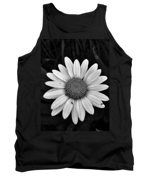 Tank Top featuring the photograph Sunshine by Janice Spivey