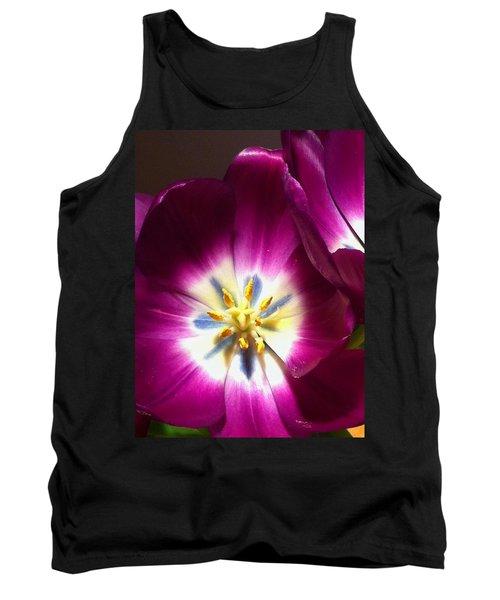 Tulip Overture Tank Top
