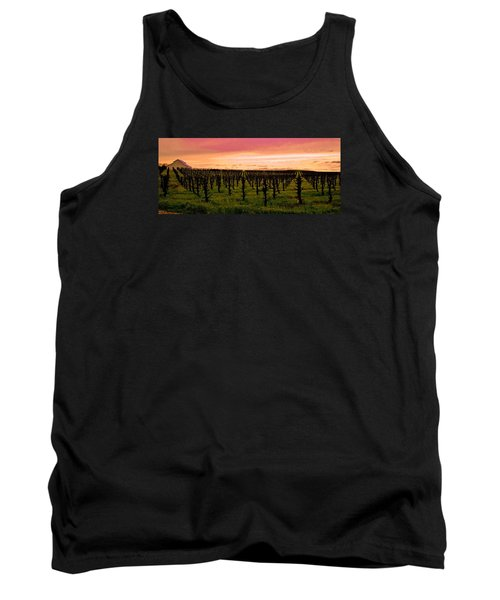 Valley Springs Tank Top