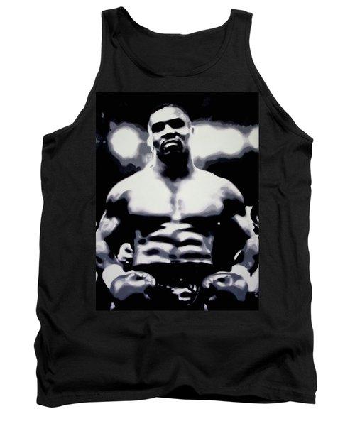 Tyson Tank Top