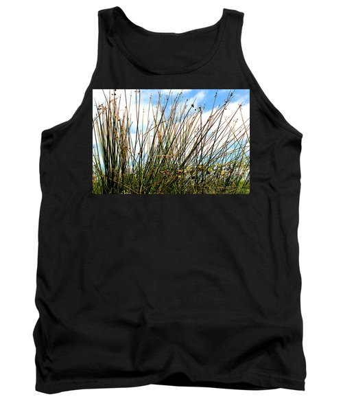 Wild Meadow Tank Top
