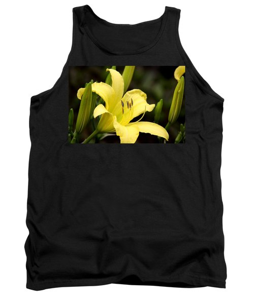 103065 - Lily Tank Top