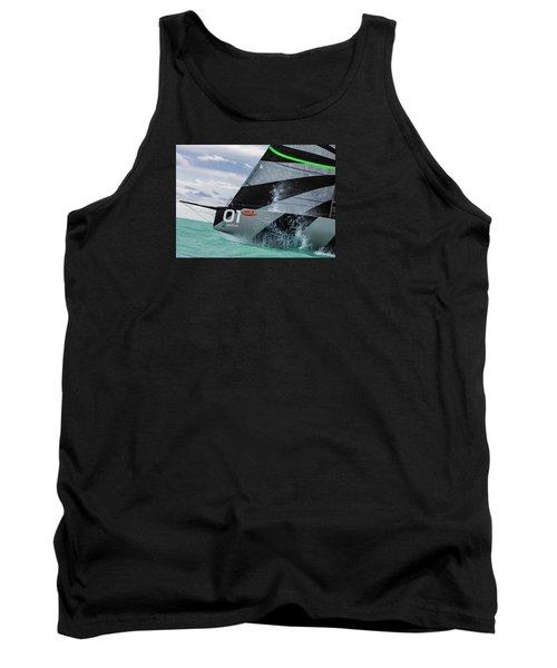 Key West Race Week Tank Top