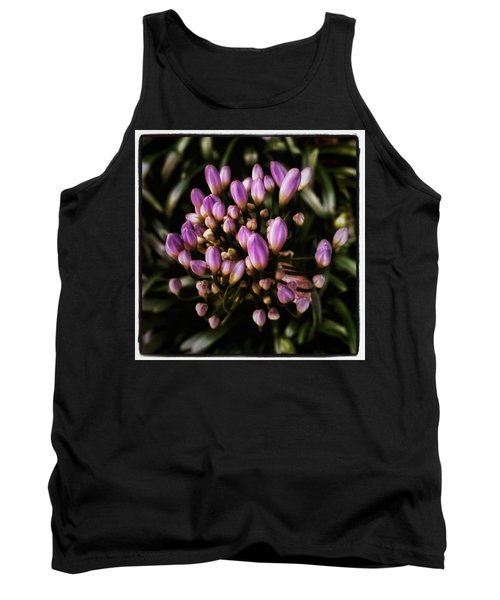 Tank Top featuring the photograph Instagram Photo by Mr Photojimsf