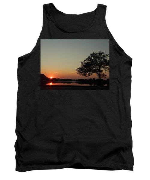 A Change Is Gonna Come Tank Top
