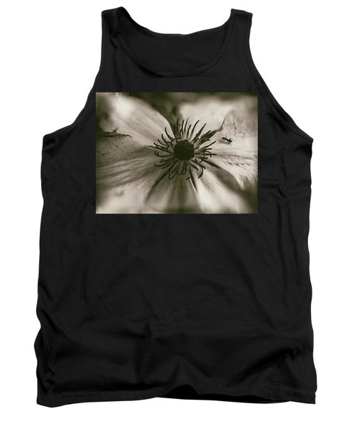 Ant Tank Top