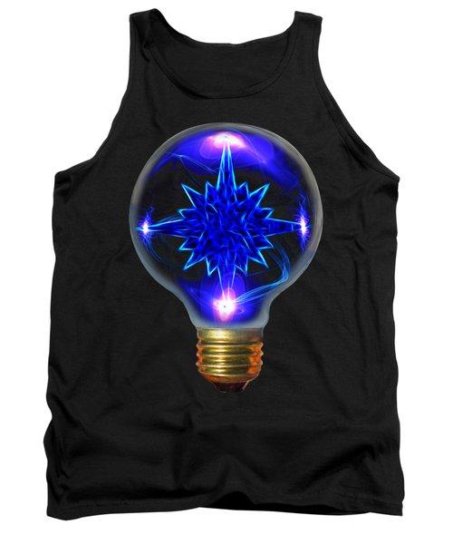A Bright Idea Tank Top