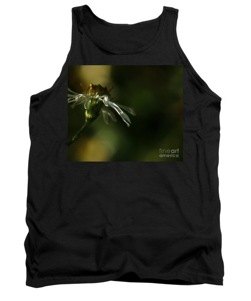 Aster's Peripheral Ray Tank Top