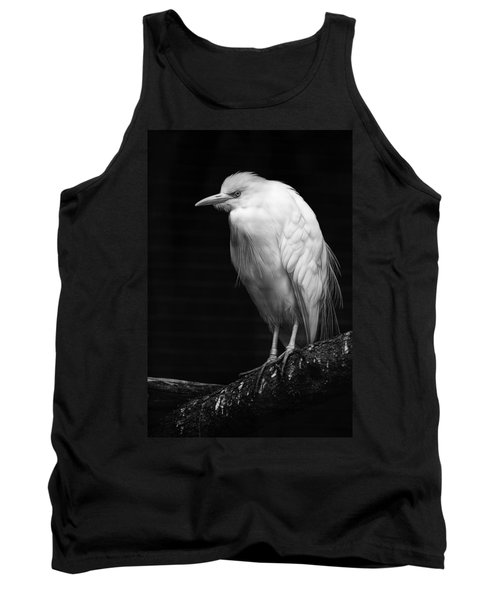 Birds Of A Feather Tank Top