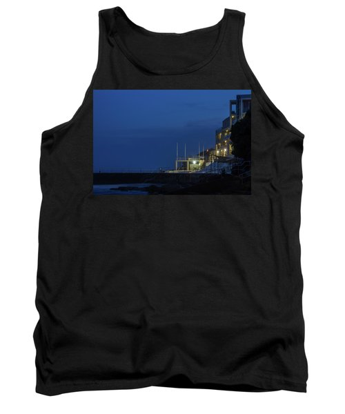 Bondi Beach Tank Top
