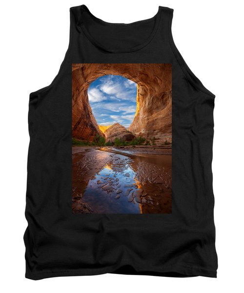 Coyote Gulch Tank Top