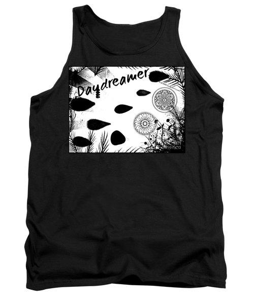Daydreamer Tank Top