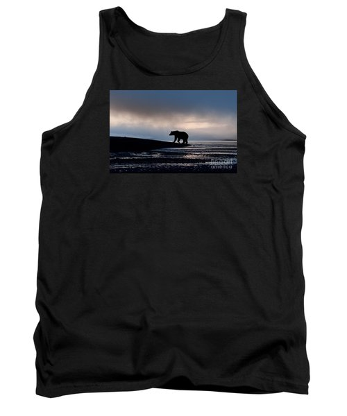 Disappointment Tank Top