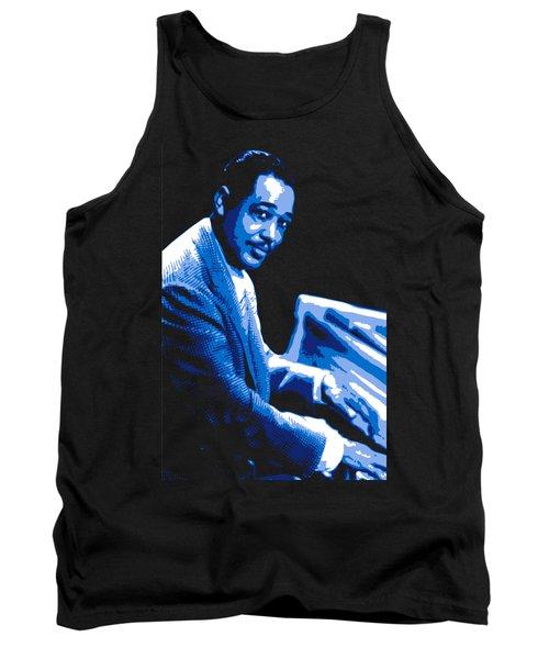 Duke Ellington Tank Top