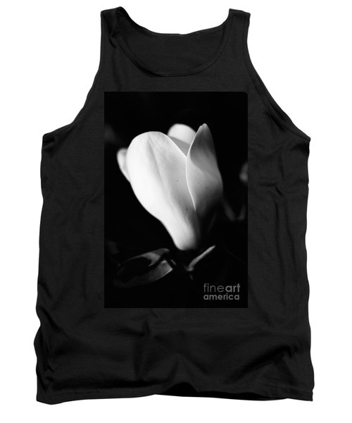 Early Stages Tank Top