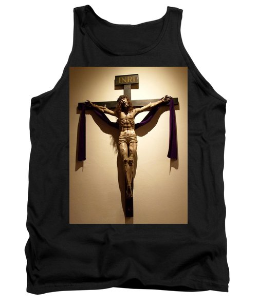 Easter  Tank Top