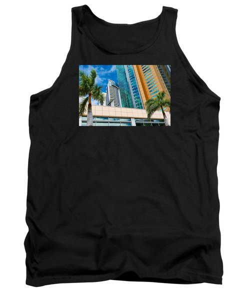 Fla-150531-nd800e-25113-color Tank Top