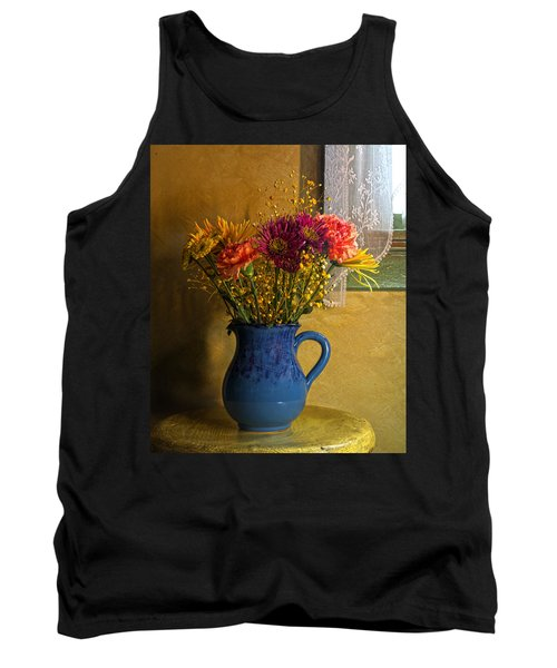 For You Tank Top