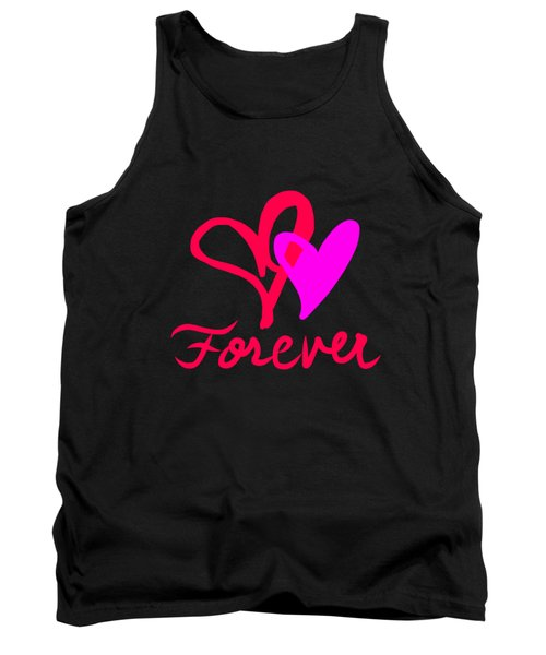 Forever Tank Top