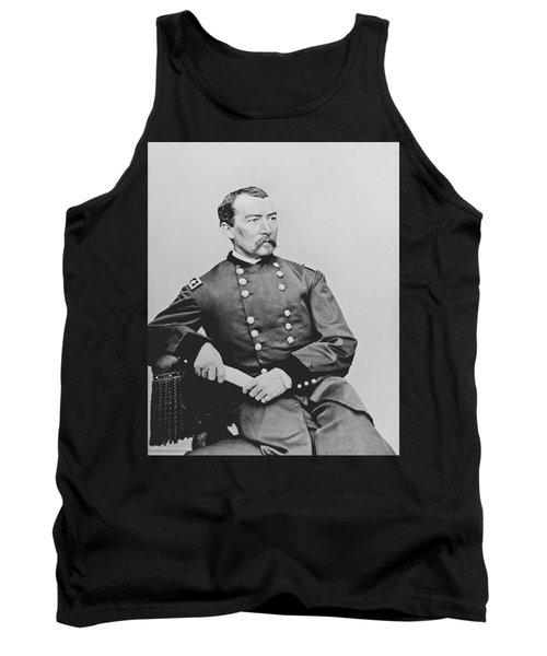 General Phil Sheridan Tank Top