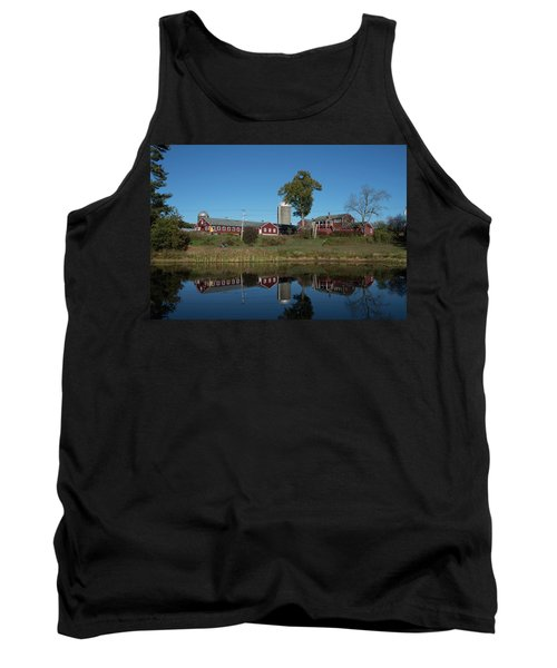 Great Brook Farm Tank Top
