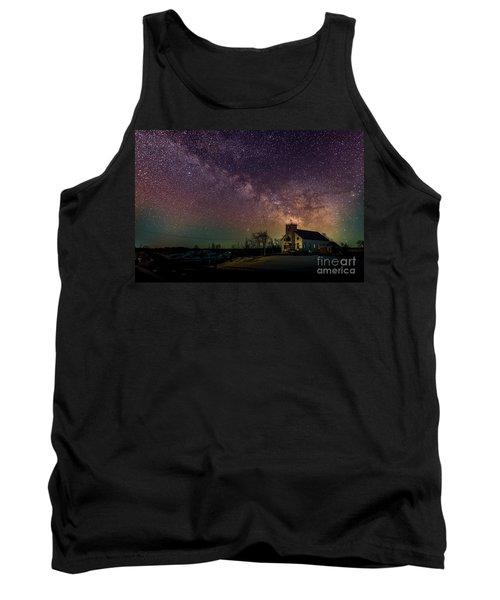 Happy Earth Day Tank Top
