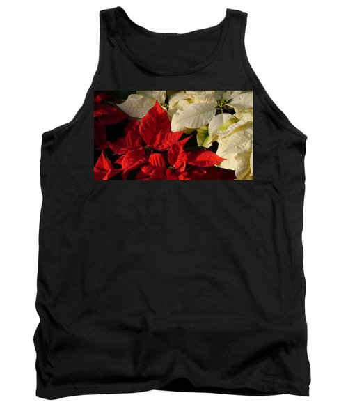 Happy New Year Y'all Tank Top by Tim Good