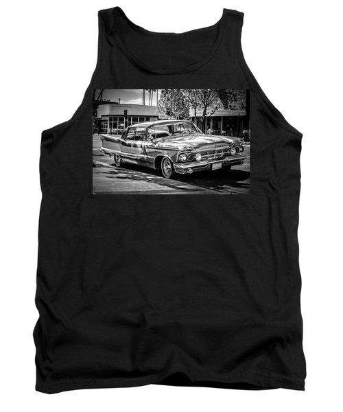 Chrysler Imperial Tank Top